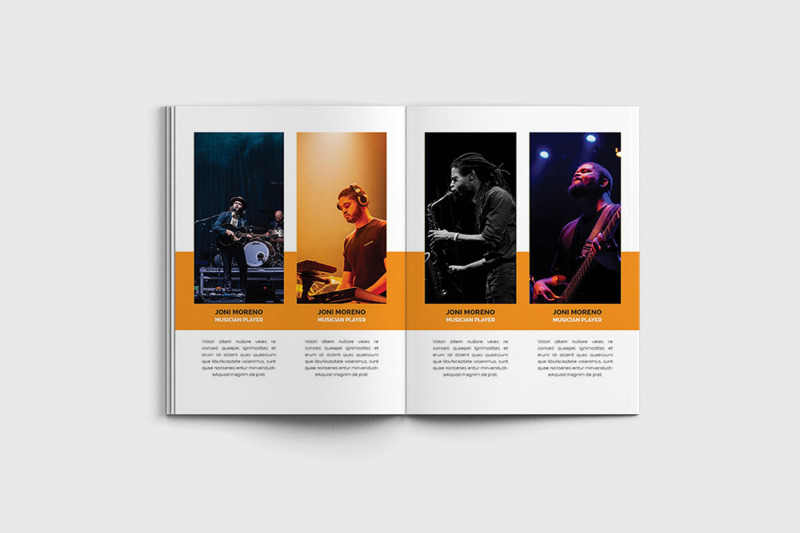 musika-a4-music-brochure-template