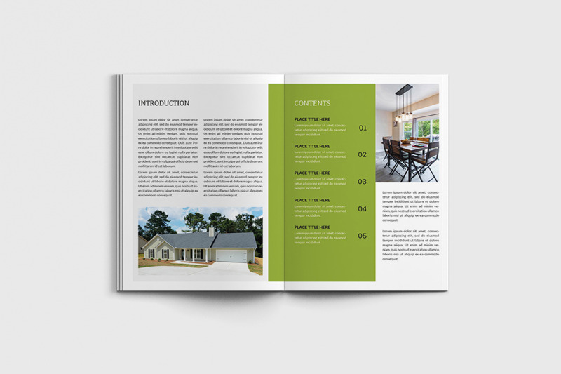 homecore-a4-real-estate-amp-property-brochure-template