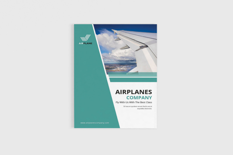 jetcore-a4-airlines-brochure-template