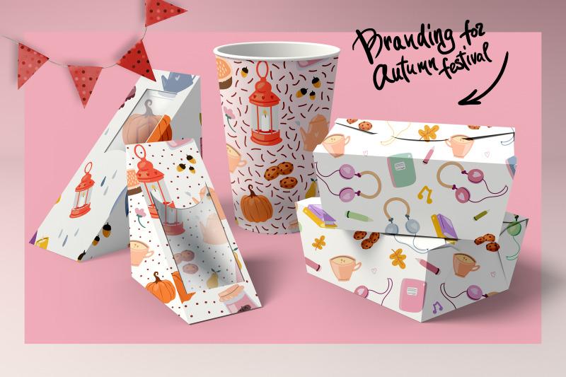 autumn-mood-seamless-pattern
