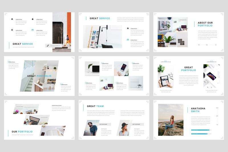 lanze-marketing-powerpoint-template