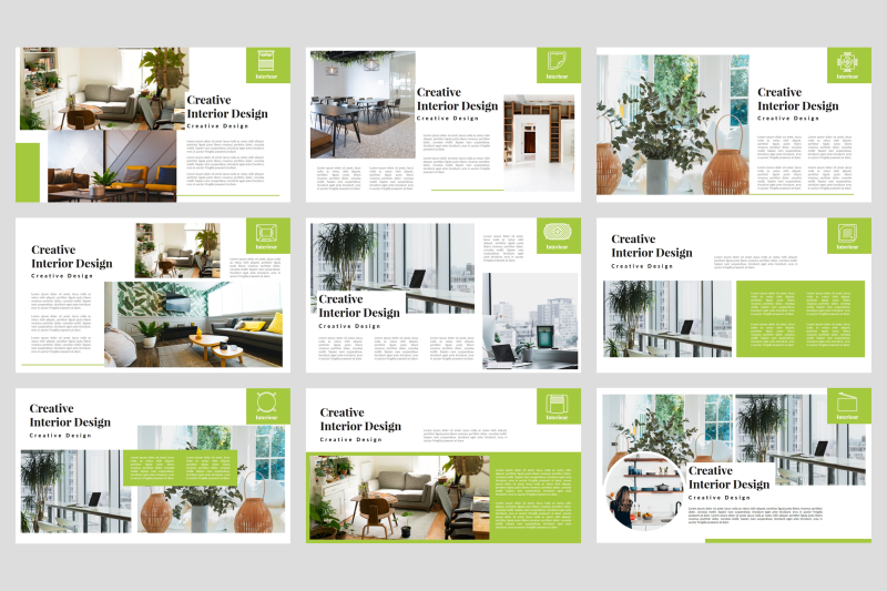 interieur-interior-design-powerpoint-template