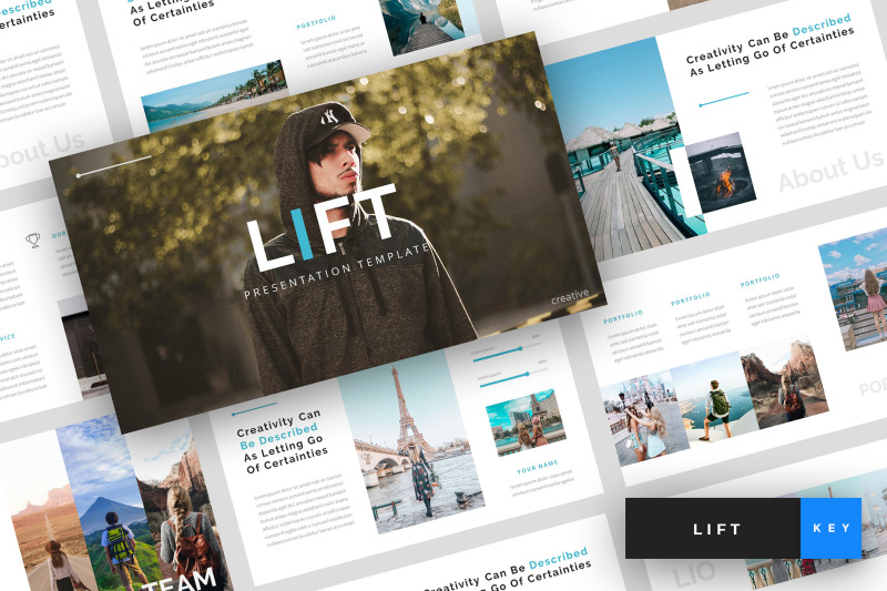 lift-creative-keynote-template