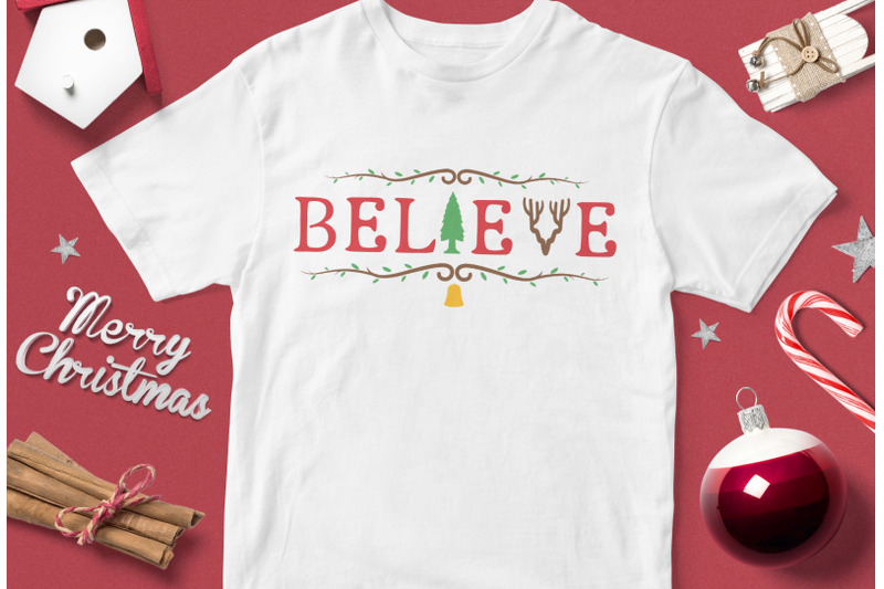 believe-christmas-funny-christmas-quotes-svg