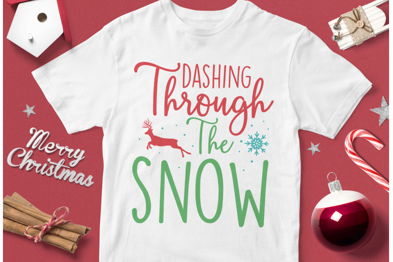 dancing-trough-the-snow-funny-christmas-quotes-svg