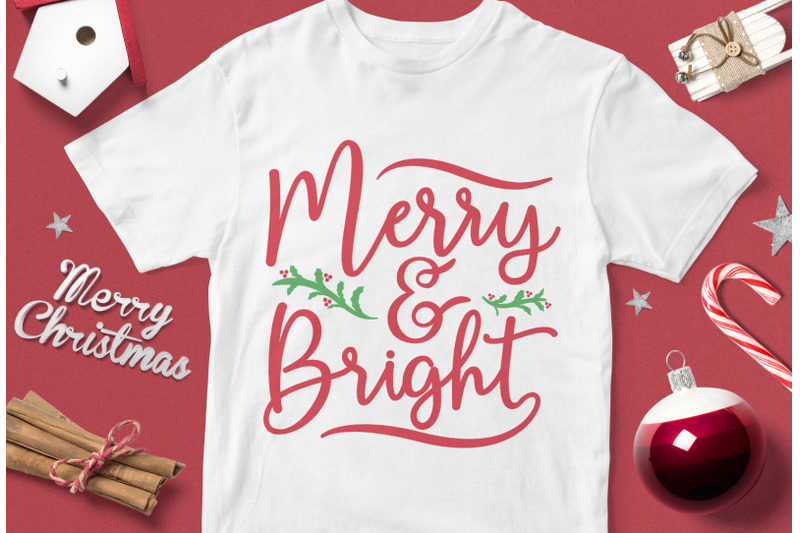 merry-amp-bright-funny-christmas-quotes-svg