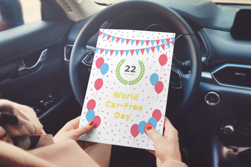 world-car-free-day-september-22