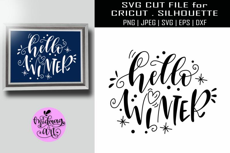 hello-winter-svg-winter-sign-svg