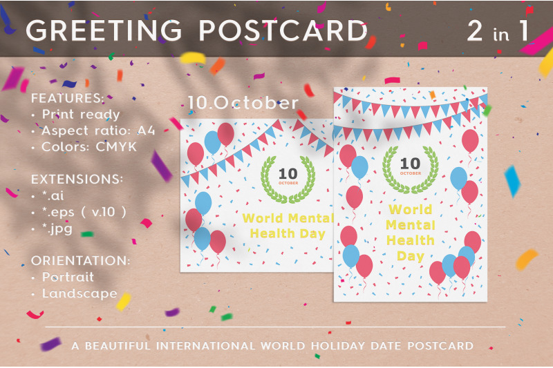 world-mental-health-day-october-10