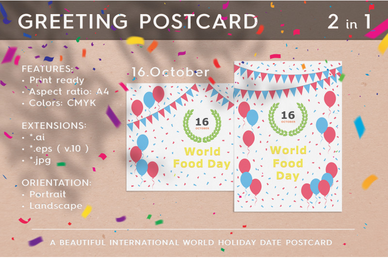 world-food-day-october-16