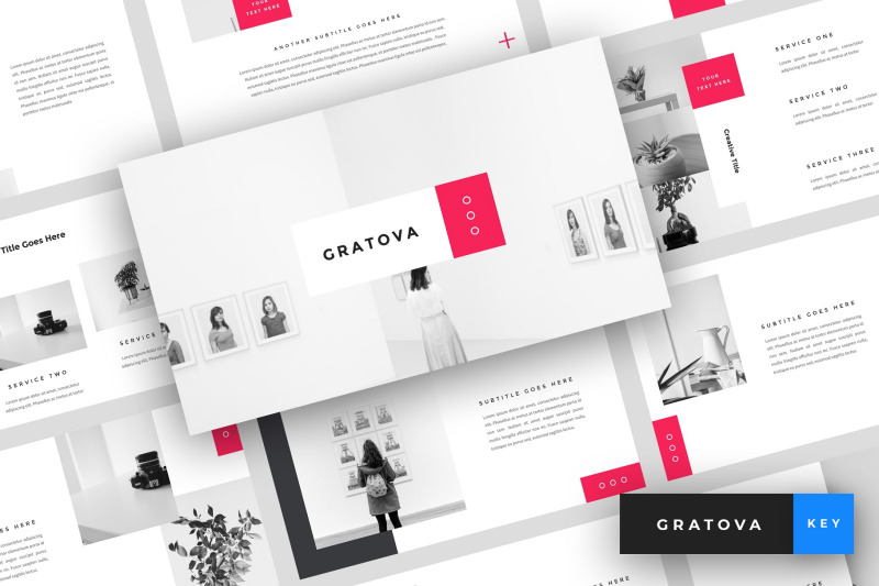 gratova-creative-keynote-template