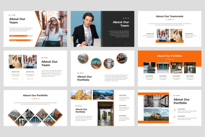 verone-logistics-amp-transport-powerpoint-template
