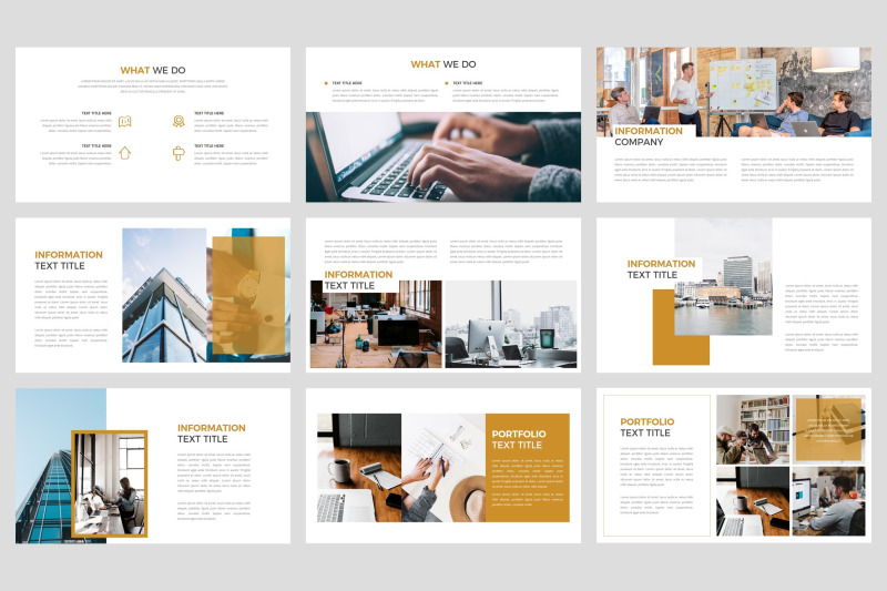 the-luxury-pitch-deck-google-slides-template