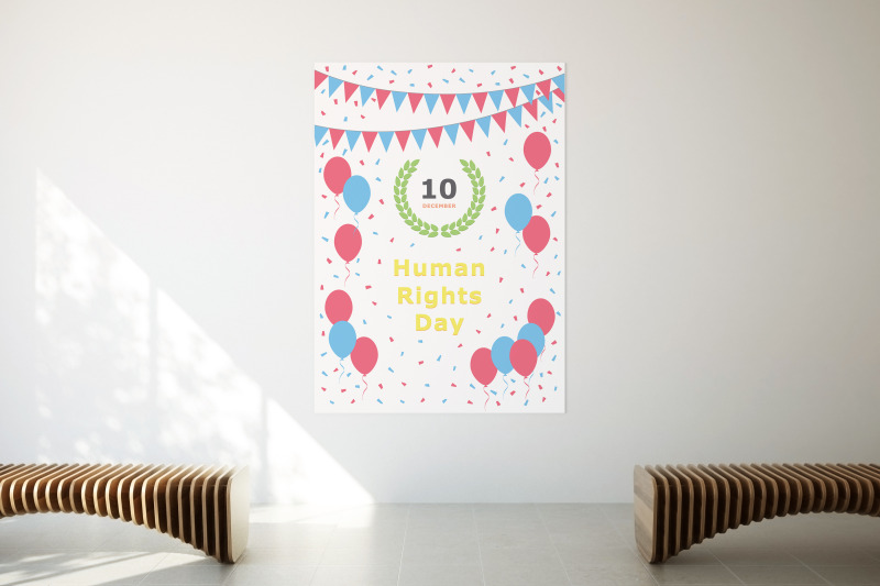 human-rights-day-december-10