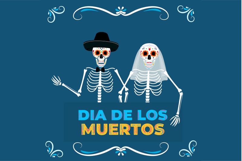 dia-de-los-muertos-day-of-the-dead
