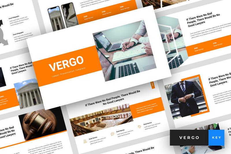 vergo-lawyer-keynote-template