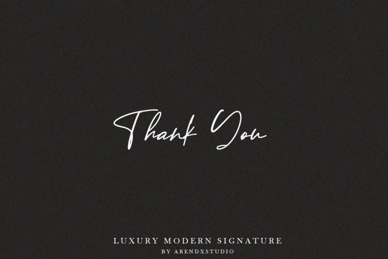 baekrajan-luxury-modern-signature