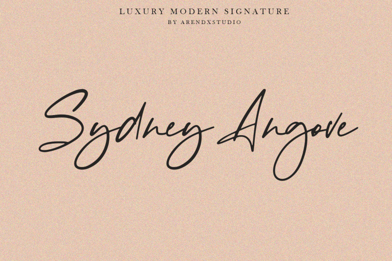 baekrajan-luxury-modern-signature