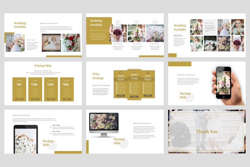 moment-wedding-powerpoint-template