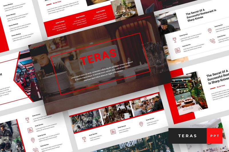 teras-restaurant-powerpoint-template