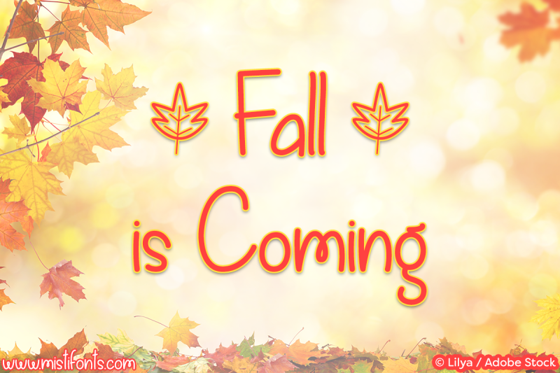 fall-is-coming
