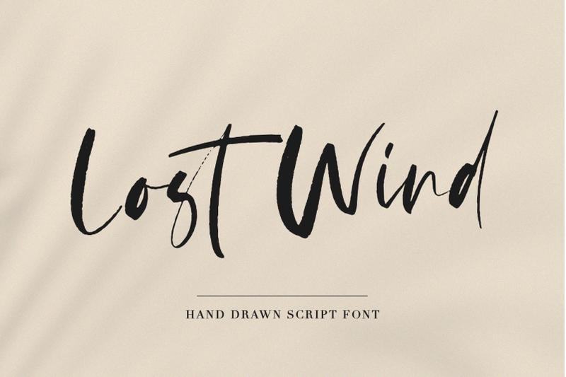 lost-wind