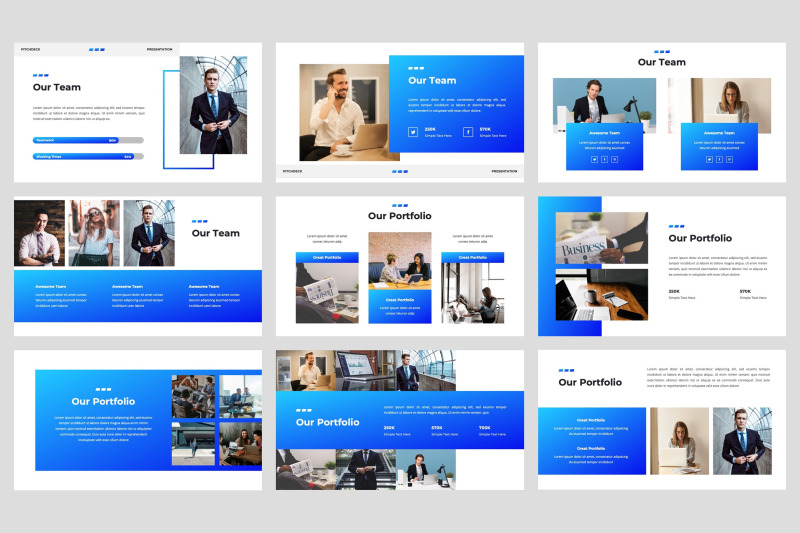 freza-pitch-deck-powerpoint-template