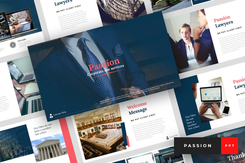 passion-lawyer-powerpoint-template
