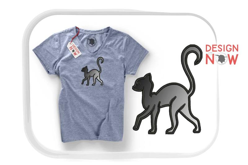cat-applique-design-cat-embroidery-design-kitty-applique-design