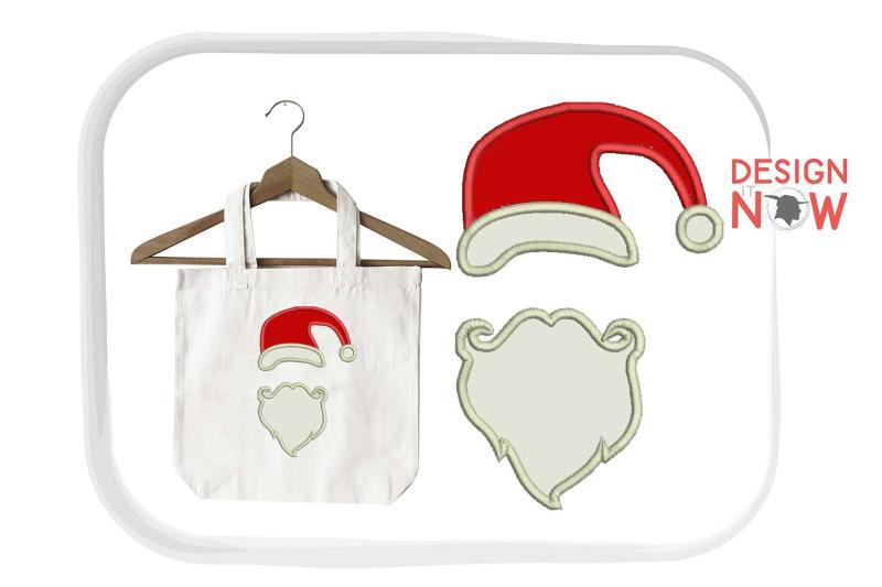 santa-claus-applique-design-christmas-embroidery-design-holiday