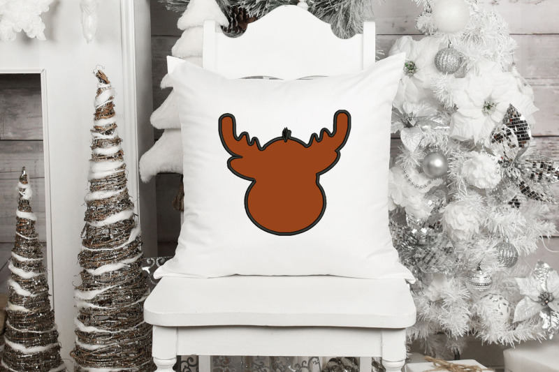 deer-head-applique-design-christmas-embroidery-design-holiday