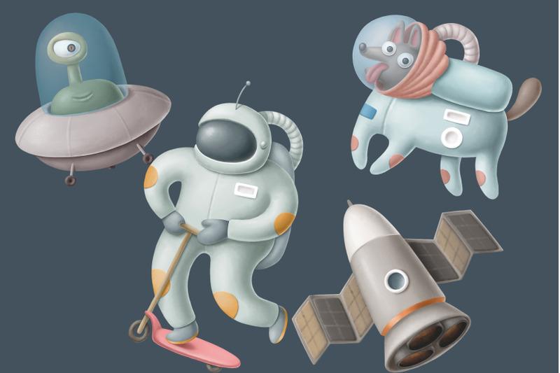 space-set-1