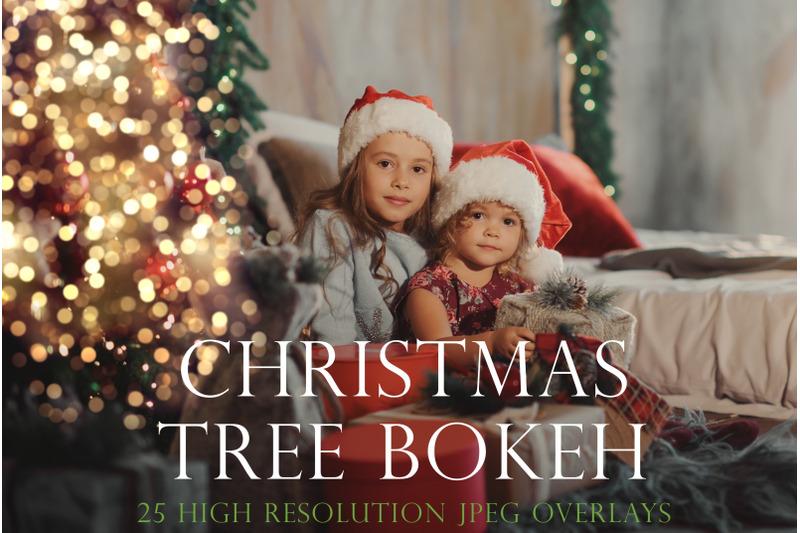 christmas-tree-bokeh-overlays