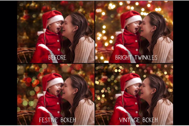 christmas-bokeh-overlays