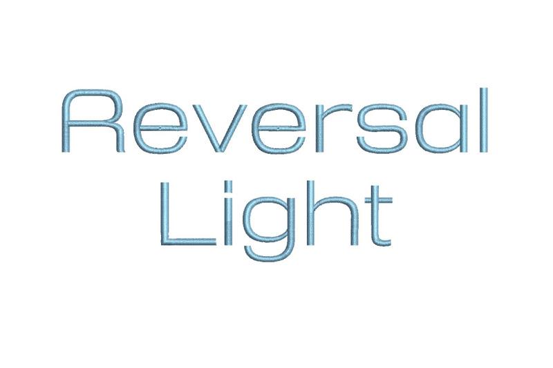 reversal-light-15-sizes-embroidery-font-rla