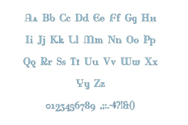 rina-15-sizes-embroidery-font-rla