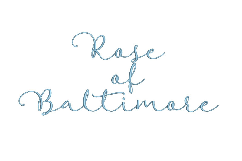 rose-of-baltimore-15-sizes-embroidery-font