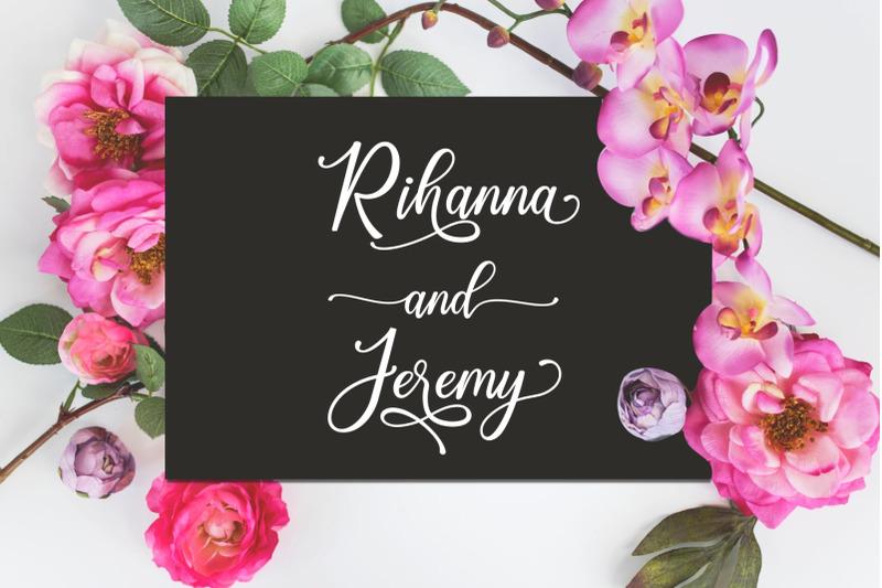 happy-birthday-pretty-font