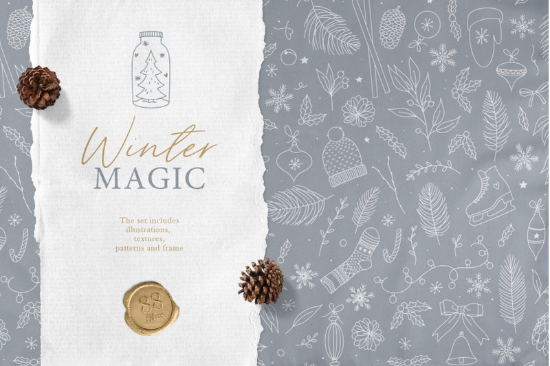 winter-magic-collection