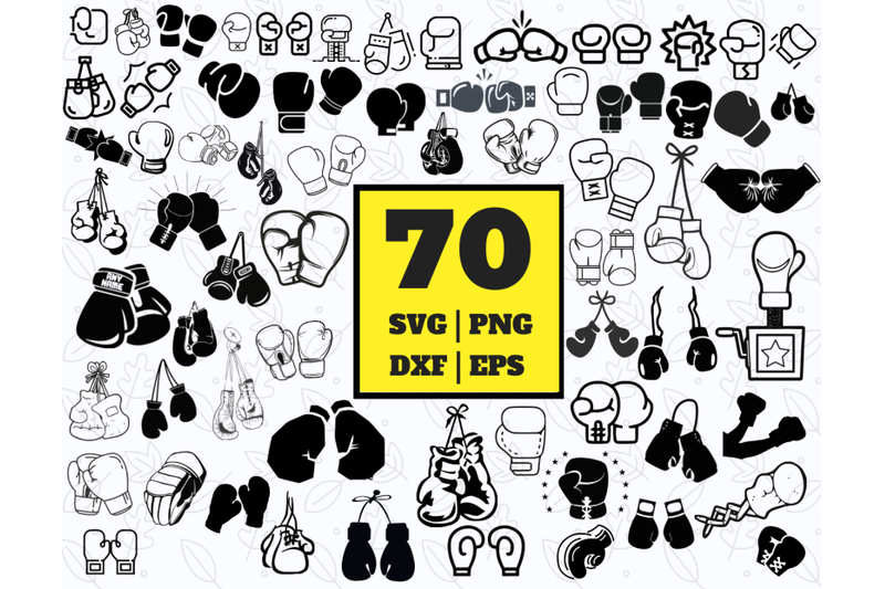 70-boxing-gloves-svg-boxing-gloves-clipart-boxing-gloves-vector