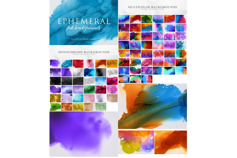 aesthetic-backgrounds-bundle