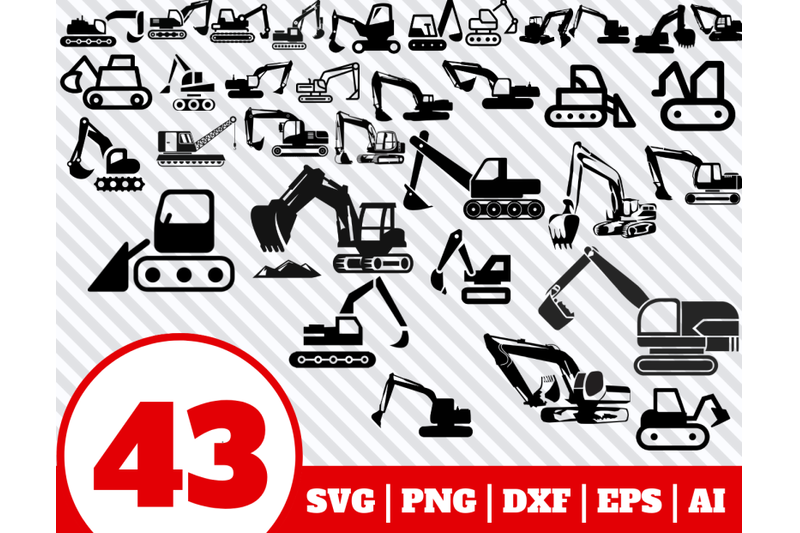 43-excavator-svg-bundle-excavator-construction-clipart-excavator