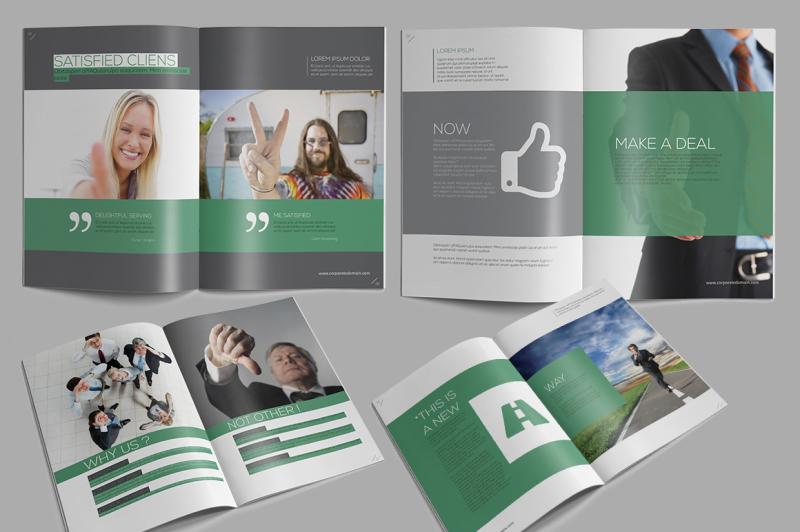 new-concept-business-brochure