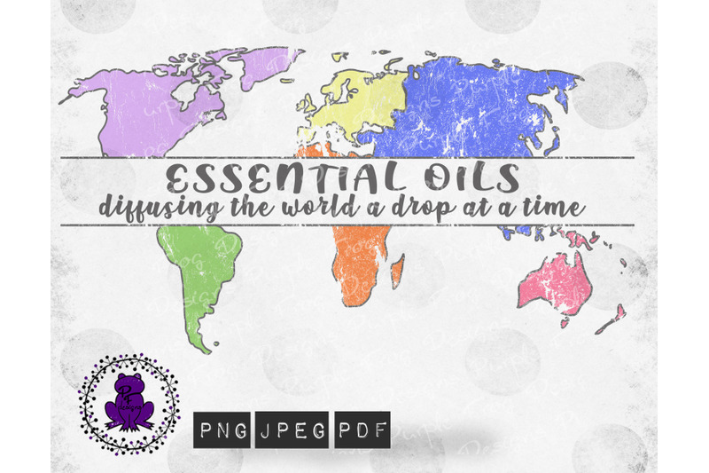 essential-oils-diffusing-the-world-png