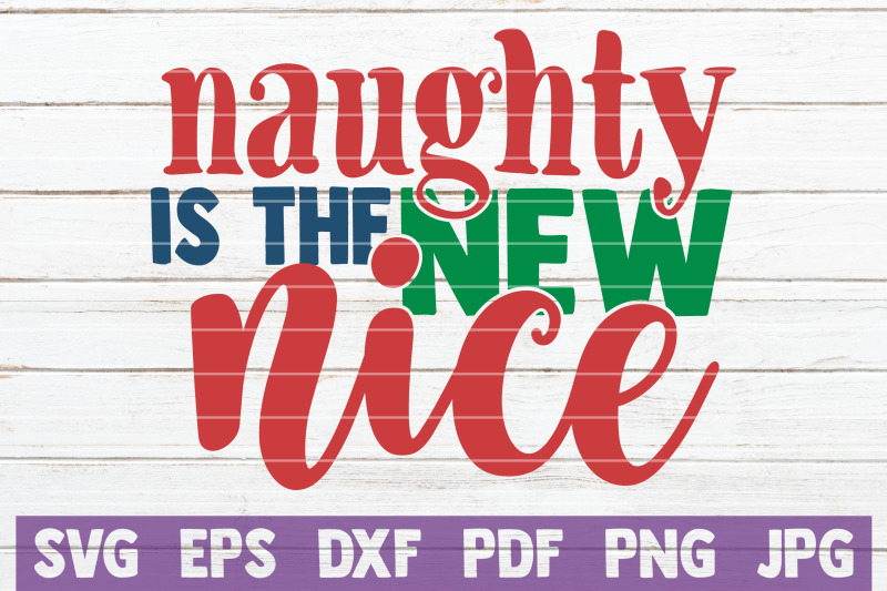 funny-christmas-svg-bundle-holiday-svg-cut-files