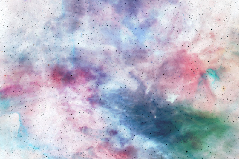 negative-space-backgrounds-5