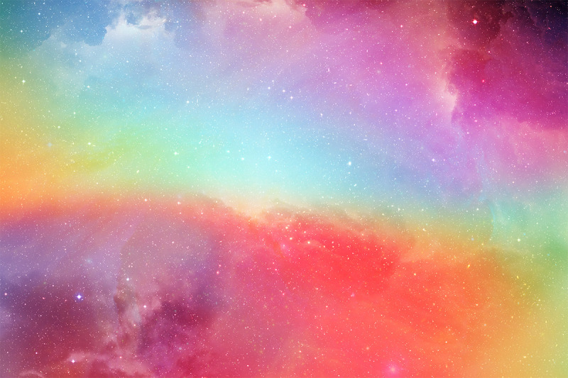 holographic-space-backgrounds