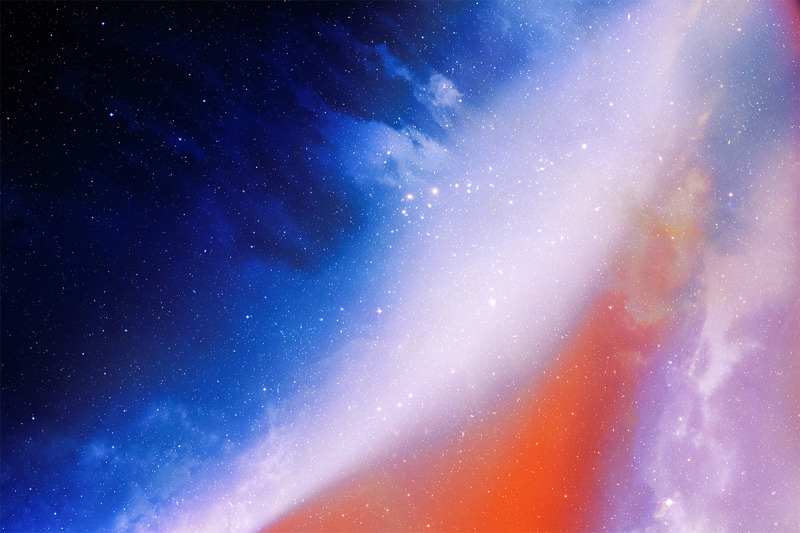 holographic-space-backgrounds-2