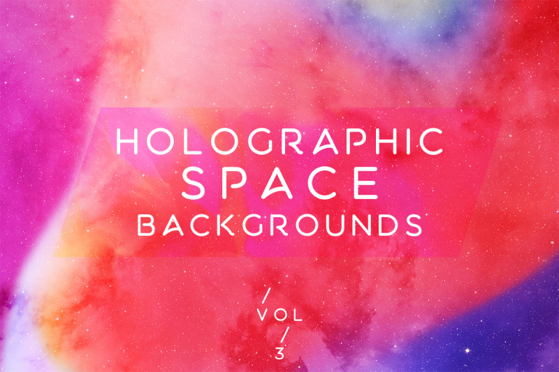 holographic-space-backgrounds-3
