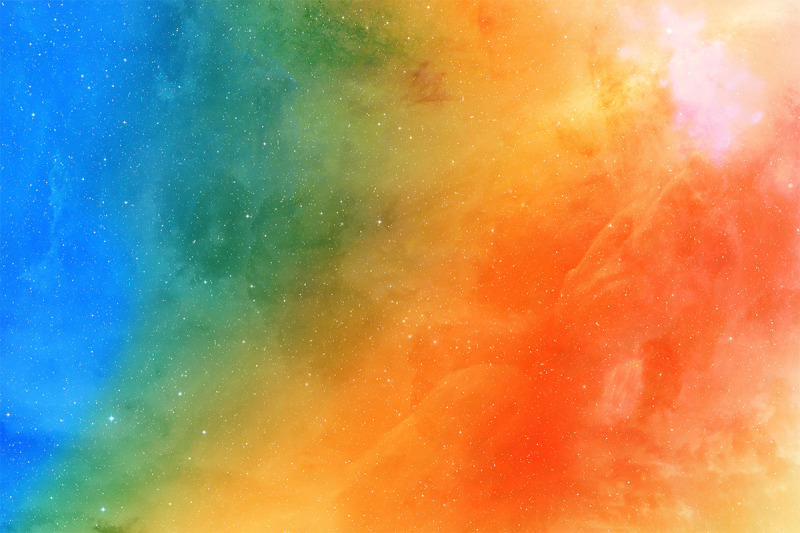 holographic-space-backgrounds-4